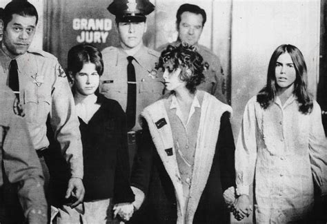 charles manson family murders 17 best images about the manson family on pinterest