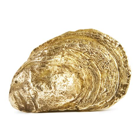 oyster shell sir jack s oyster shell belt buckle sir jack s