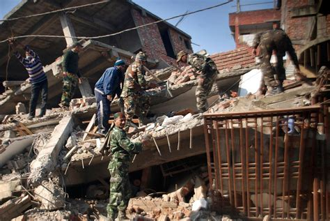 earthquake news india strong quake kills at least 8 in india s remote northeast