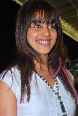 genelia force makeup look genelia d souza hairstyle hairstyles by unixcode