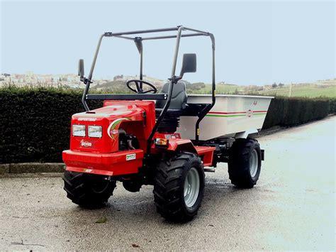 motoagricola cabinata vendita macchine e prodotti per l agricoltura motoagricole
