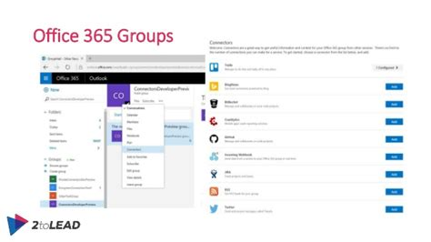 Office 365 Portal Partner Id Office 365 Developer Portal 28 Images Set Up Your