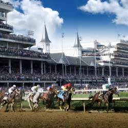 Churchill Downs Calendar Featured Events Churchill Downs Racetrack Home Of