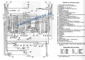 fiat 500 radio wiring diagram 500 fiat free wiring diagrams
