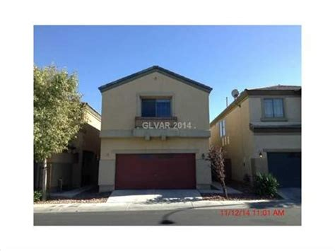 7551 garden galley st las vegas nv 89139 3 bedroom nevada reo homes foreclosures in nevada search for reo