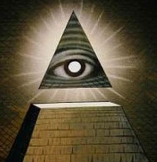 illuminati signs with the illuminati symbols signs meanings history