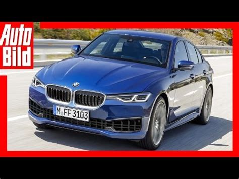Bmw 3er 2018 Youtube zukunftsaussicht bmw 3er 2018 youtube