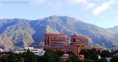 imagenes venezuela tiwy com cc san ignacio
