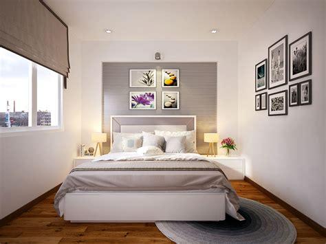 camera da letto piccola  idee  arredamento semplici