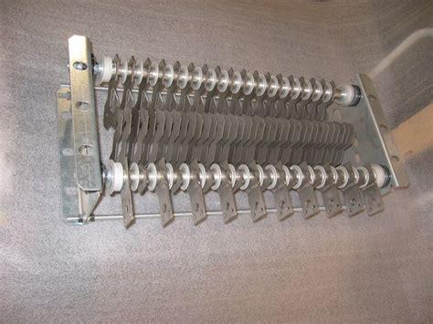 resistors grid brake grid resistors 28 images grid resistors brake supply heavy equipment i gard ground