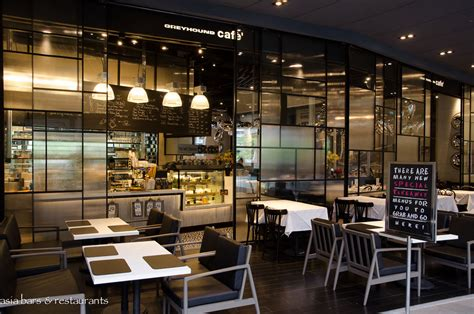 Iring White By Istore Indonesia 15 best cafes in thailand that you should never miss