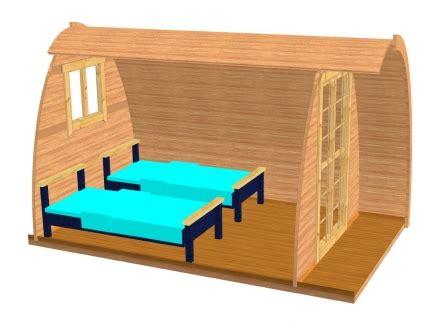 Sauna Im Haus 1117 by Grillkota Grillkotas Kota Kotas Camning Pod