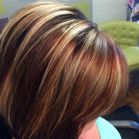 best hair color in the cincinnati area cincinnati a list hair color cincinnati paragon salons day spa inc