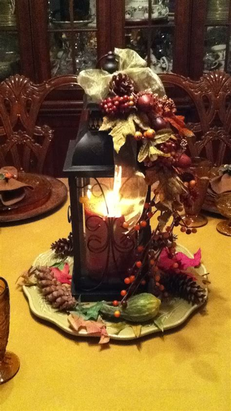 Lanterns Decorated For by Inspire Me With Your Fall Designs Of Lanterns And