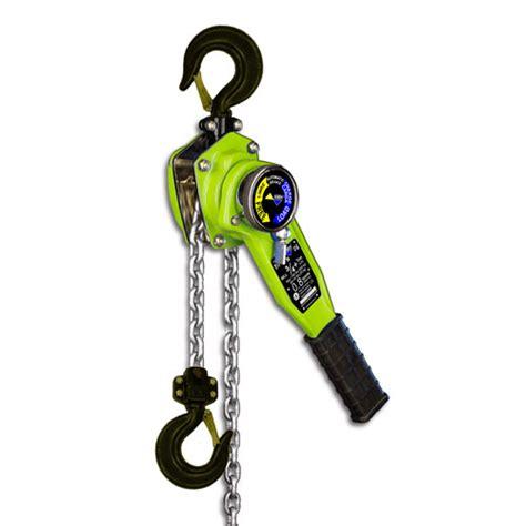 Wire Rope Winch 3 2 Ton X 20 M amh 2 3 4 ton x 20 ft la lever chain hoist la025 20