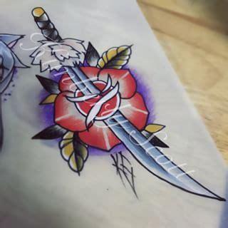 inuyasha tattoo 46 best anime base images on anime base