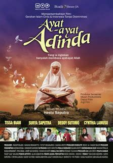 ayat ayat cinta 2 release in malaysia film indonesia