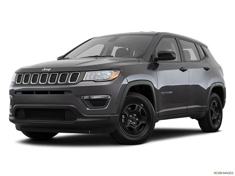 jeep canada 2017 lease a 2018 jeep compass sport automatic 2wd in canada