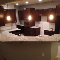 Cabinets To Go Indianapolis by Cabinets To Go 26 Photos Kitchen Bath 3150 Rand Rd
