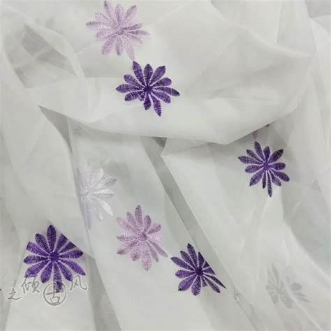 wholesale awning fabric online buy wholesale awning fabric from china awning