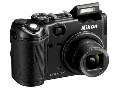 Download Do Manual Da C 226 Mera Nikon Coolpix P6000 Em