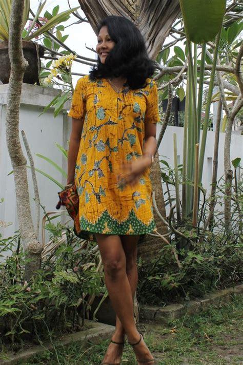Csl Dres Brokat 901 25 best ideas about batik dress on bird dress model dress batik and batik fashion