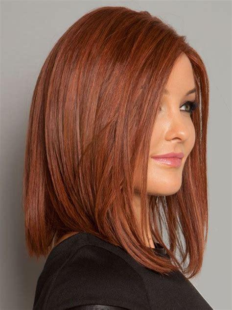 copper brown toner hair 25 best ideas about orange brown hair on pinterest warm