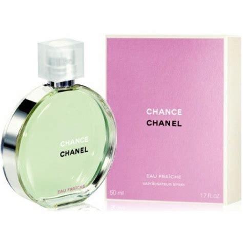 Parfum Channel Tendre Pink perfume chanel chance eau tendre feminino 50ml