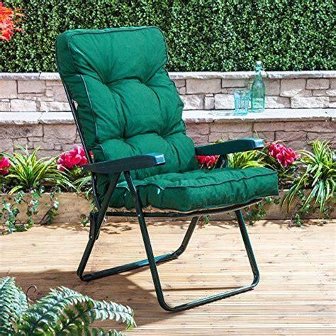 Garden Recliner Chairs by Best 25 Garden Recliner Chairs Ideas On