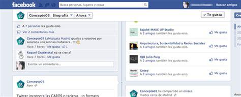 cabecera web fija dise 241 o web las tendencias de 2013