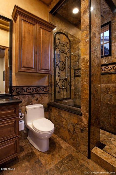 banos rusticos  elegantes  la vez  curso de decoracion de interiores interiorismo