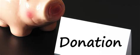 Directors And Officers Insurance For Non Profit Organizations by Insurance For Non Profit Organizations