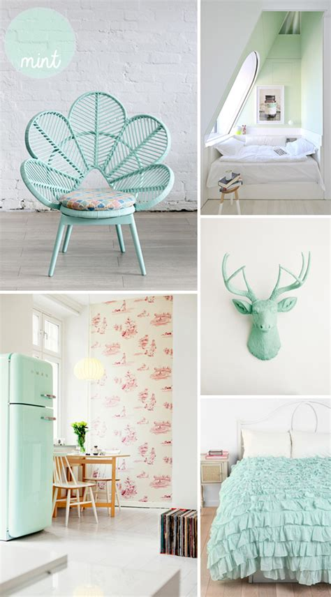 mint home decor pastel blue room ideas