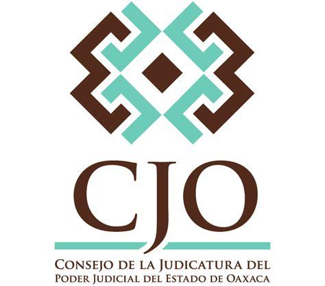 gobierno archivo del consejo de la judicatura del poder documento sin t 237 tulo