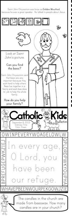 from our friends at catholicicing com printable st