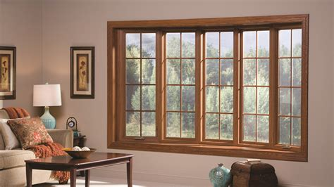 bow window pictures 28 the bow window 6 high bow window picture of the