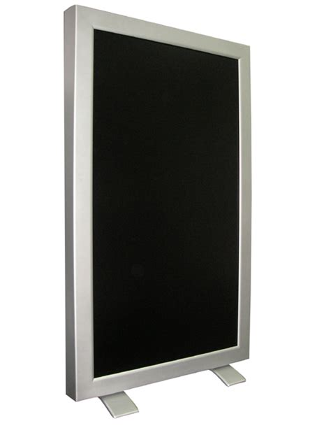 Monitor Lcd Vertical digital signage 42 quot lcd monitor display built in pc computer fchpc4200