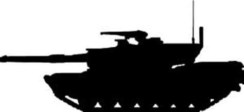 Transformer Wall Stickers army tank decal custom wall graphics