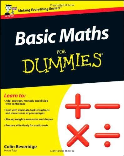 helping skills the empirical foundation basic maths for dummies free ebooks download
