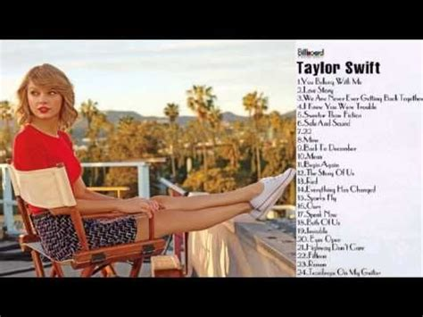 taylor swift greatest hits full album 17 best images about greatest hits on pinterest