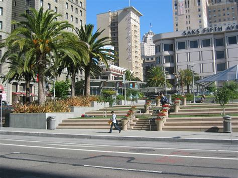 san francisco downtown map union square 404 page not found