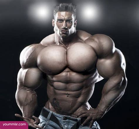 6 natural steroids and anabolic foods for men to build how to get abs for men get big muscles fast supplements