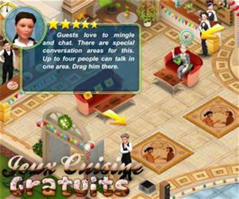 jeux de cuisine serveur faire un cake 224 la banane sur jeux cuisine gratuits