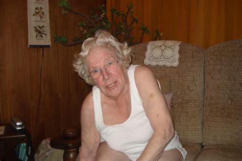 hot granny granny sexy sex nurse local