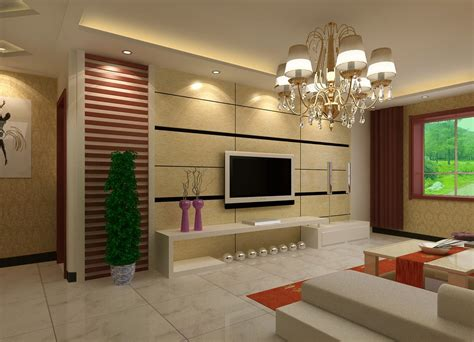 living room designs and ideas