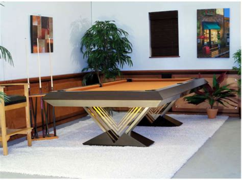what to look for in a pool table las vegas pool table mover vegas pool table movers