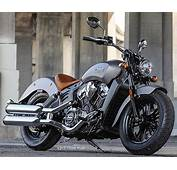 Indian Scout  Google Search Carros Y Motos Pinterest