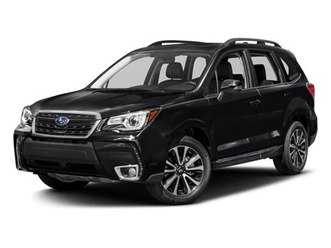 subaru forester 2014 msrp new 2017 subaru forester 2 0xt touring cvt msrp prices