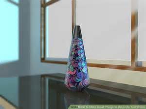things for a room cool things to put in your room lesson website cool room