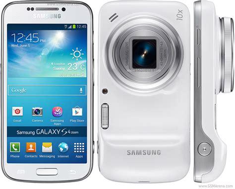Samsung C101 Galaxy S4 Zoom ? Ceplik.Com
